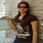Call Girls in Paharganj
