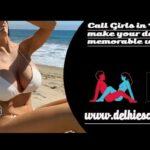 High Profile Paharganj Escorts Girls Available