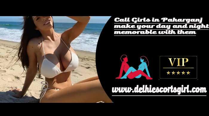 call-girls-in-paharganj