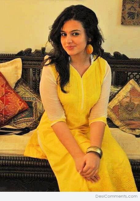 Hot Call Girl at Escorts in Kashmiri Gate