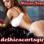 malviya-nagar-call-girls