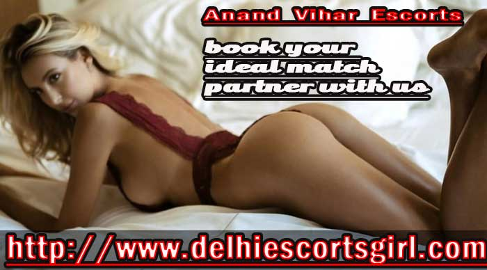 Anand-Vihar-Escorts