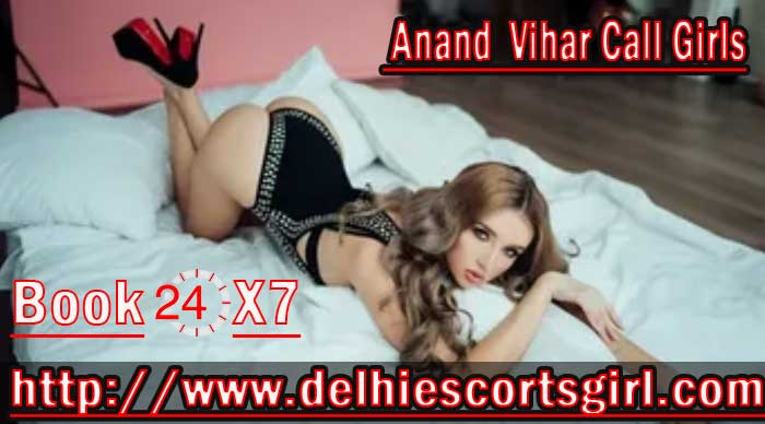 Anand-Vihar-call-girls