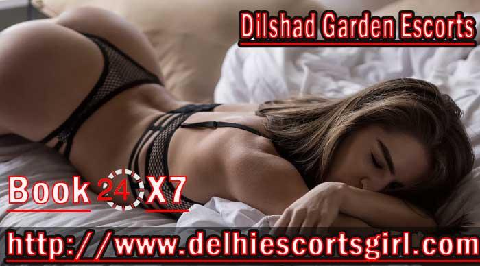 Dilshad-Garden-Escorts