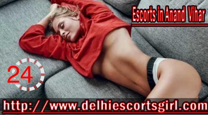 Escorts-in-Anand-Vihar