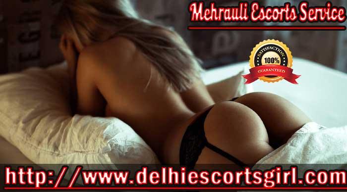 Mehrauli-Escorts-Service