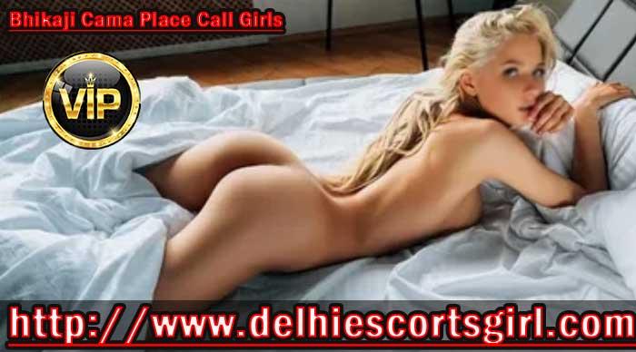 call-girls-in-bhikaji-cama-place