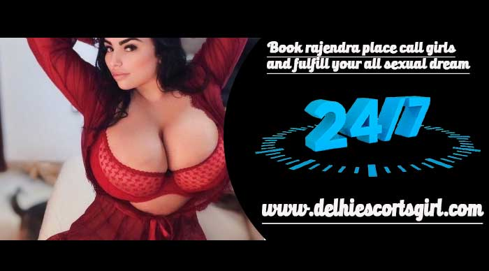 escorts-in-rajendra-place