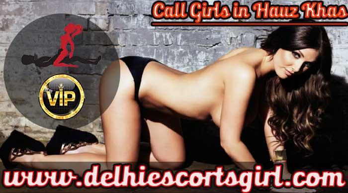 call-girls-in-hauz-khas