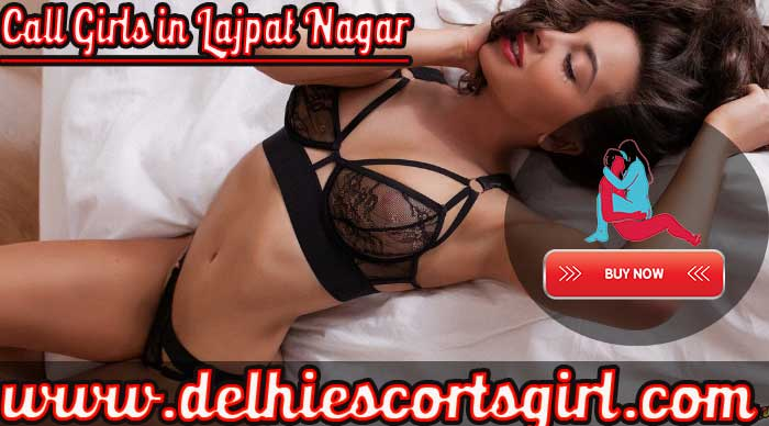call-girls-in-lajpat-nagar