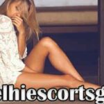 Experience the special erotic movements with Jaipur escorts