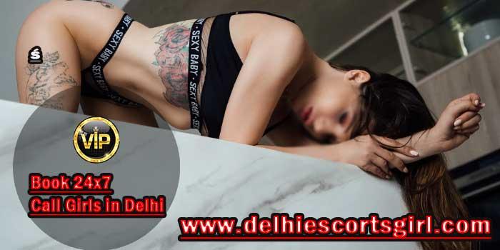 call-girls-in-delhi
